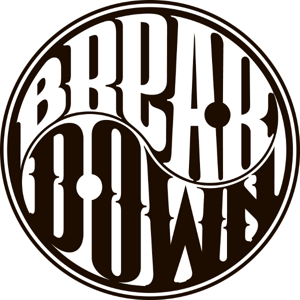 BreakdownBrand